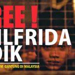 free-wilfrida
